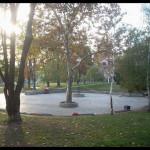park-Beograd-2