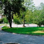 park-Beograd-3